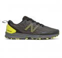 Deals List: Men's NITREL v3 Trail Running Shoes