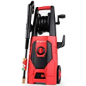 Deals List: Prymax 3000 PSI 1.85 GPM Electric Power Washer