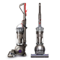 Deals List: Dyson SV03 V6 Cordless Vacuum (Refurbished) + $18 back
