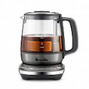 Deals List: Breville Tea Maker Compact