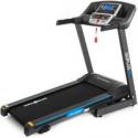 Deals List: Goplus 2.25HP Folding Electric Treadmill Running Machine