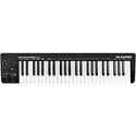 Deals List: M-Audio Keystation 49es MK3 Keyboard Controller