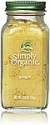Deals List: Simply Organic Ginger Root Ground Certified Organic, 1.64-Ounce Container