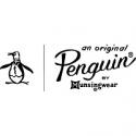 Deals List: @Original Penguin