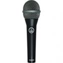 Deals List: AKG D8000M Dynamic Vocal Microphone