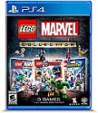 Deals List: Lego Marvel Collection - PlayStation 4
