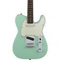 Deals List: Squier Bullet Telecaster Limited Edition Electric Guitar