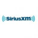 Deals List: @SiriusXM