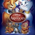 Deals List: Disneys The Aristocats HD Digital