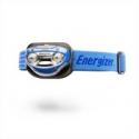 Deals List: Energizer Vision 100 Lumen LED Headlamp, Includes Batteries