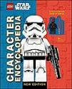 Deals List: Star Wars: The Skywalker Saga Digital 4K Ultra HD Blu-ray