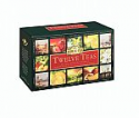 Deals List: Ahmad Tea Twelve Teas Variety Gift Box, 60 Foil Enveloped Teabags