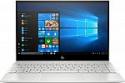 "Deals List: HP ENVY 13.3"" 4K Ultra HD Touch-Screen Laptop (i7-1065G7 8GB 512GB SSD 13-AQ1013DX)"