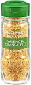Deals List: McCormick Gourmet Valencia Orange Peel, 1.5 oz