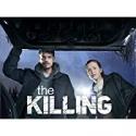 Deals List: The Killing Season 1 Digital HD