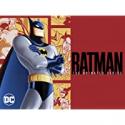 Deals List: Batman: The Animated Series SD Digital
