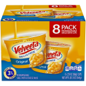 Deals List: Velveeta, Original Microwavable Shells & Cheese Cups, 19.1 oz