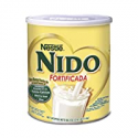 Deals List: Nestle Nido Fortificada 56.3oz Canister