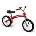 Deals List: Mongoose Grudge BMX Freestyle Bike, Single Speed 26-in wheels