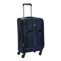 Deals List: Delsey Paris Sky Max Expandable 4-Wheel Spinner Carry-On