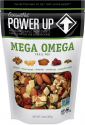 Deals List:  Power Up Trail Mix Mega Omega Trail Mix (14oz Bag)