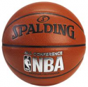 Deals List: Spalding NBA All Conference Basketball 28.5-in