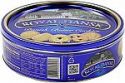 Deals List: Royal Dansk Cookie Selection, 12-oz