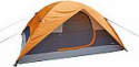 Deals List: AmazonBasics 9 x 7 x 4 Foot 4-Person Dome Camping Tent with Rainfly