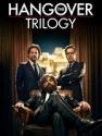 Deals List: Pretty Little Liars The Complete Series HD Digital