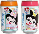 Deals List: Disney Plush in Soda Can Package 2PK - Exclusive / Brown Mailer