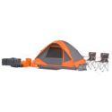 Deals List: Ozark Trail 22-Piece Camping Combo