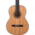 Deals List: Lucero LC230S Exotic wood Classical Guitar