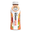 Deals List:  12-Pack 16oz BODYARMOR LYTE Low-Calorie Sports Drinks (Peach Mango or Blueberry Pomegranate)