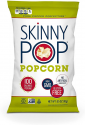 Deals List:  30-Pack Skinny Pop 100 Calorie Popcorn Bags (Original)