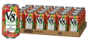 Deals List: V8 Original 100% Vegetable Juice, 11.5 Fl Oz Can, Pack of 24