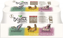 Deals List: Purina Beyond Grain Free, Natural, Adult Wet Dog Food
