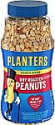 Deals List: 16-oz Planters Lightly Salted Dry Roasted Peanuts
