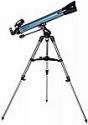 Deals List: Celestron Inspire 90AZ Refractor Telescope