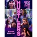 Deals List: Hustlers 4K HD Rental