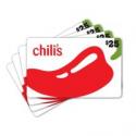 Deals List: $100 Chilis Gift Card