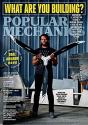 Deals List:  Popular Mechanics Kindle Edition