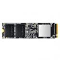 Deals List: XPG SX8100 1TB 3D NAND Gen3x4 PCIe M.2 2280 SSD