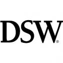 Deals List: @DSW
