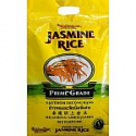 Deals List: Golden Star Jasmine Rice, 20 lb