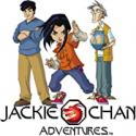 Deals List: Jackie Chan Adventures Seasons 1