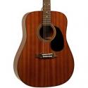 Deals List: Rogue RA-090 Dreadnought Acoustic Guitar
