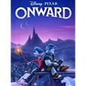 Deals List: Disney Pixar: Onward 4K UHD Digital