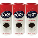 Deals List: 3-Pack NJoy Pure Sugar Canisters