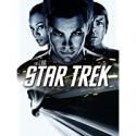 Deals List: Star Trek Digital 4K UHD