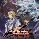 Deals List: Yu-Gi-Oh 5Ds: Season 1 Vol. 1 HD Digital